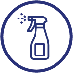 cleaning-icon