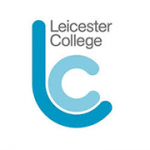 leicester-college
