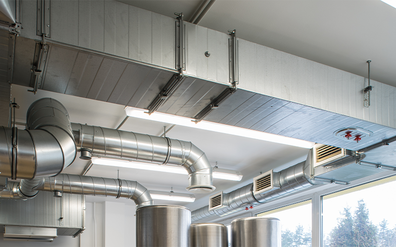 pipes-and-ducting-cleaning