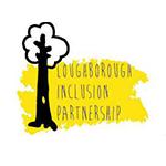 loughborough-inclusion-partnership